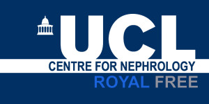 Centre for Nephrology logo_blu