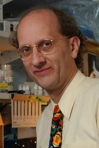 Robert Kleta, M.D.; Ph.D. Professor of Medicine Program Director UCL