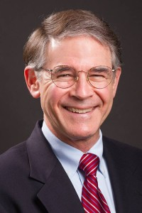 Peter S. Aronson, M.D., Professor of Medicine Program Director YALE