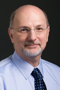 Steven Somlo, M.D., Professor of Medicine Deputy Program Director YALE